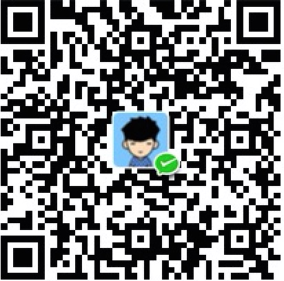 YamLee WeChat Pay